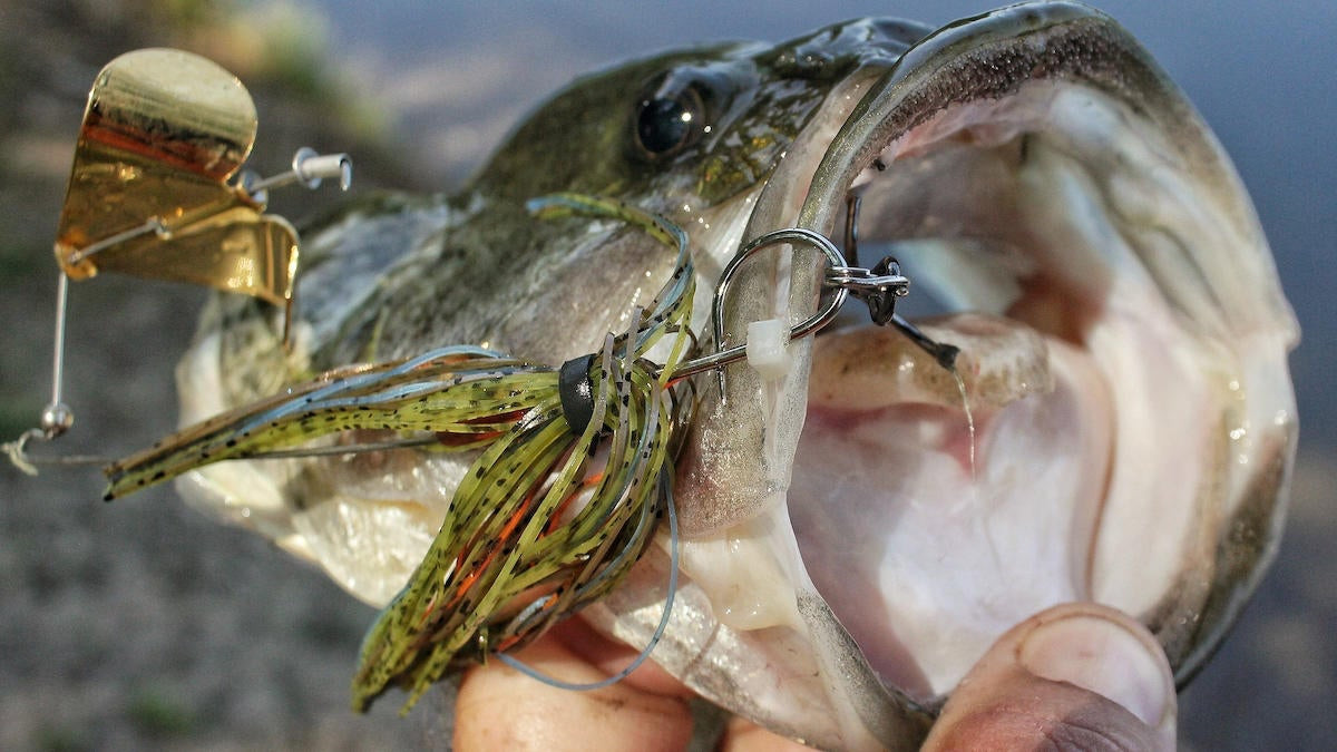 10 Clever Ways to Use Zip Ties in Your Fishing Boat