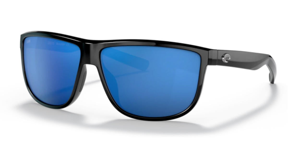 Costa Releases New Lifestyle Frames