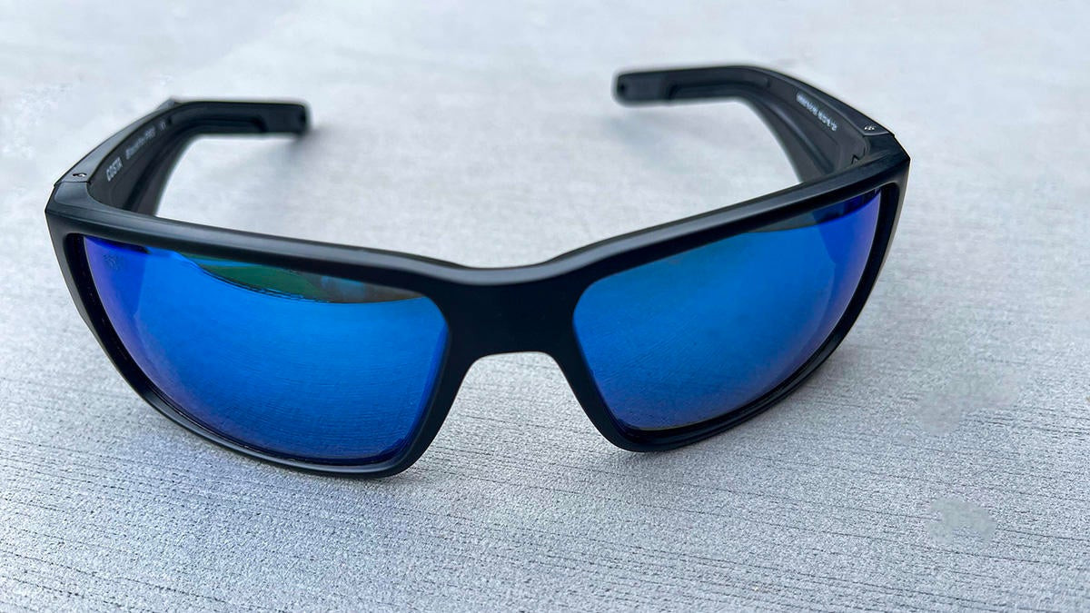 Costa Blackfin Pro Review