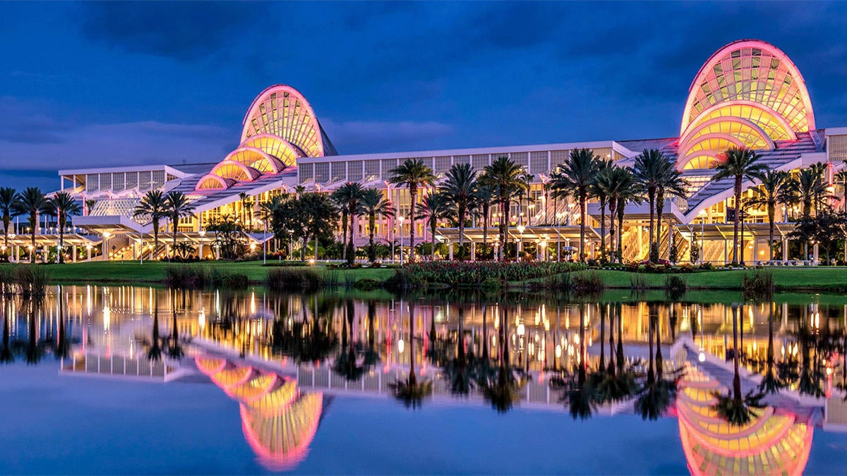5 Key Trends from ICAST 2021