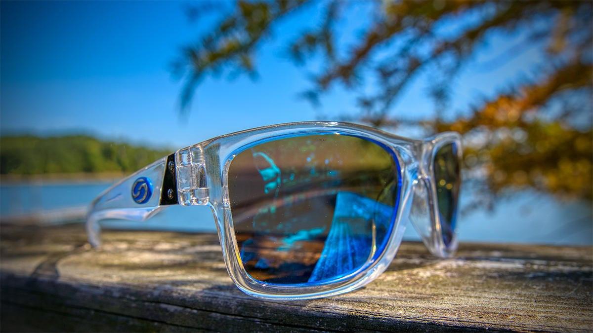 Strike King Plus Polarized Sunglasses Review