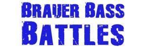 brauer-bass-battles