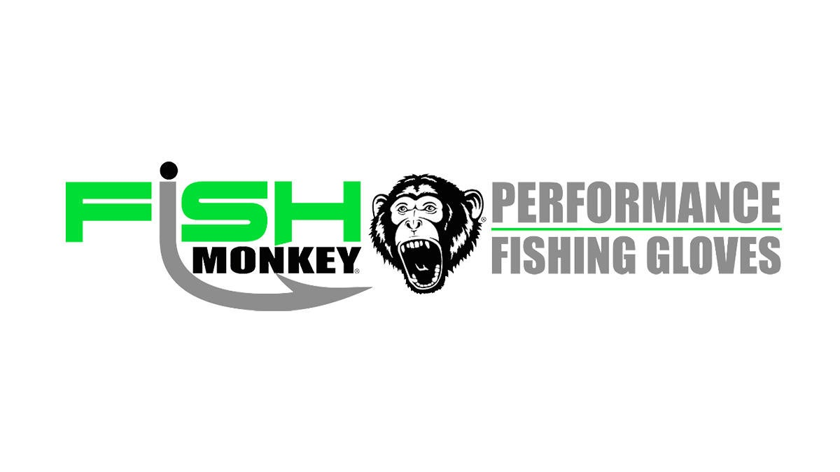 Fish Monkey Signs New Pro Anglers