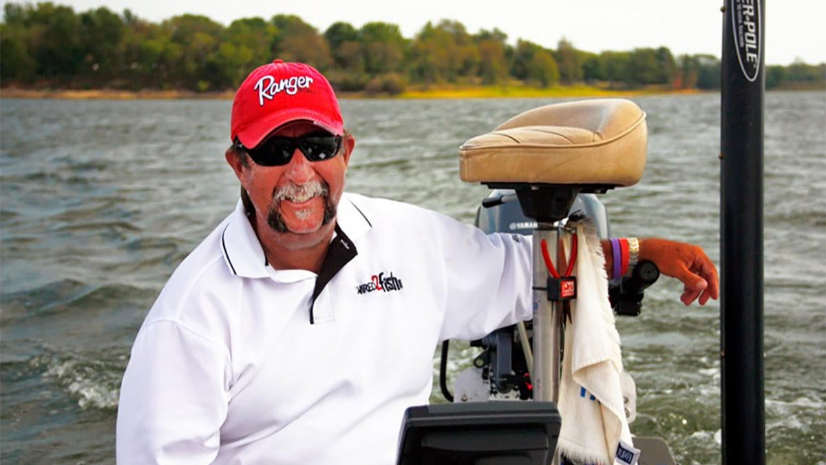 What to Consider When Choosing a Project Boat for Bass Fishing