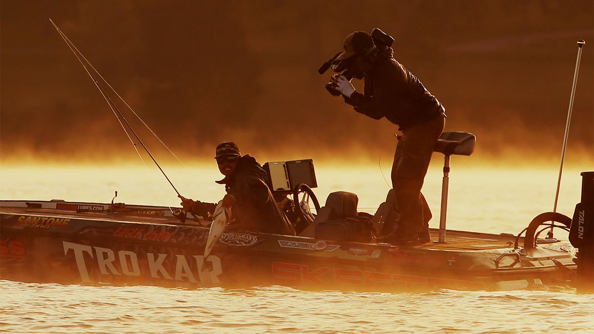 Should We Be Wearing Life Jackets while Fishing?