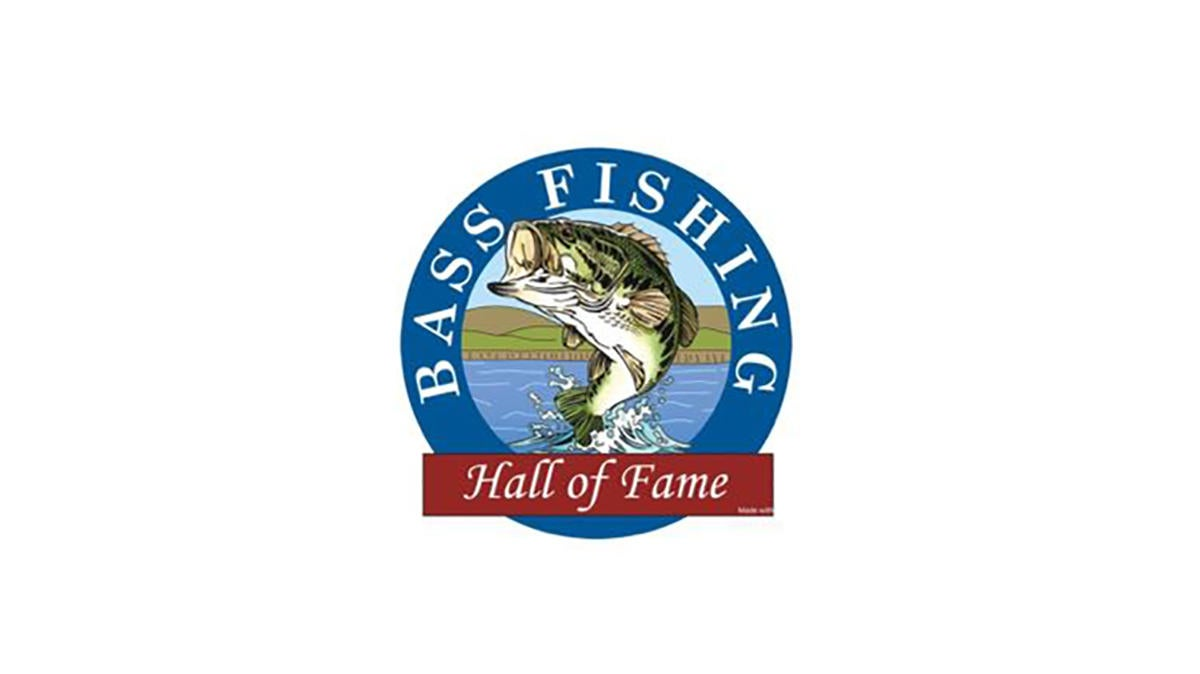 Bass Fishing HOF to Honor Western Bass Club at Bassmaster Classic