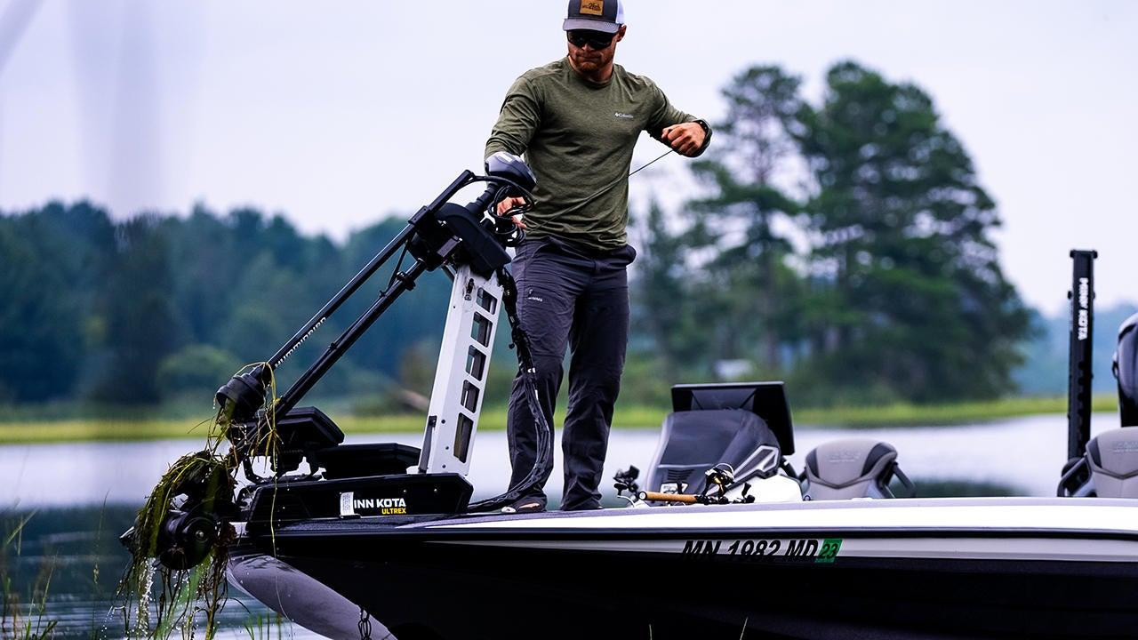 10 Tips to Extend Trolling Motor Performance and Life