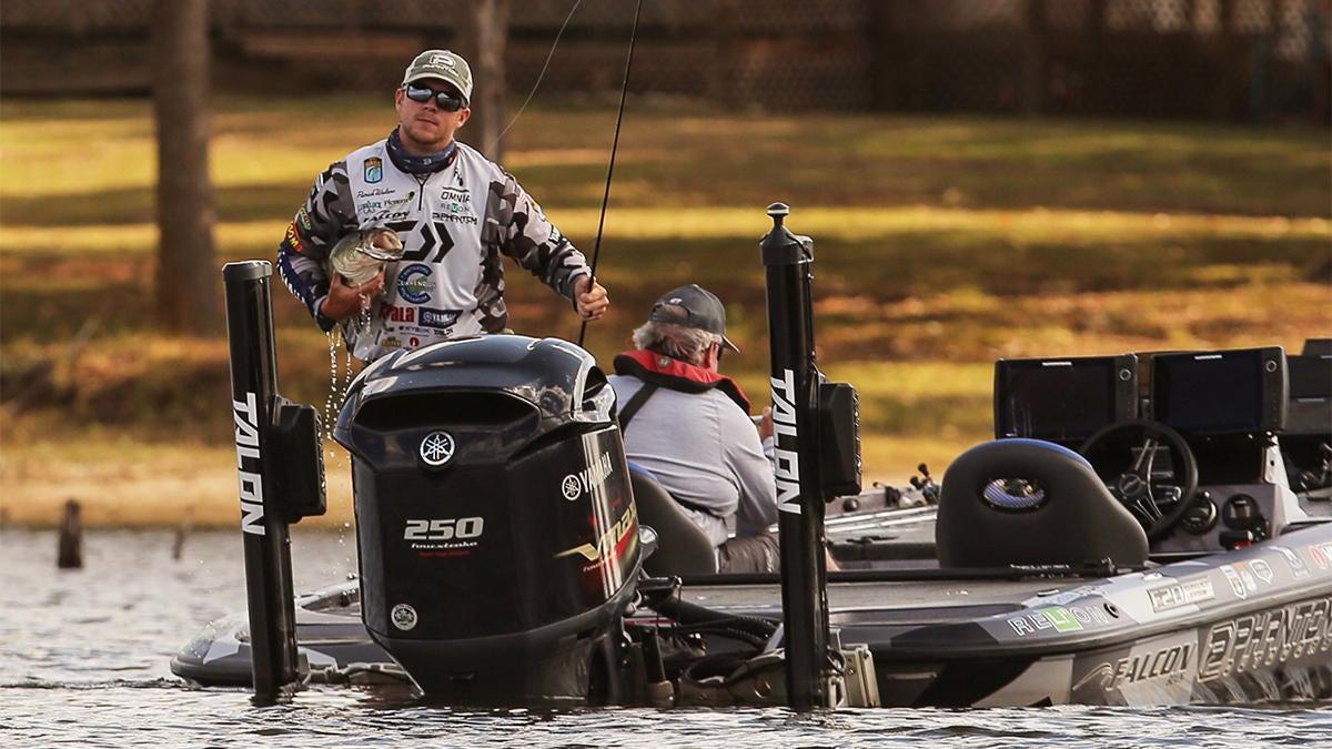 5 Ways Walters' Win Will Change Bass Fishing