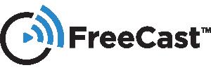 freecast-2016-logo-06