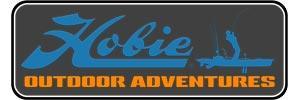 hobie-300-new