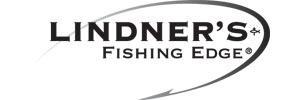 linder-fishing-edge-300