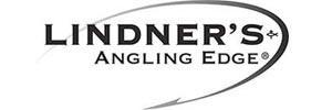 linders-300
