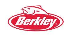 Berkely Fishing