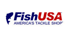 Fish USA