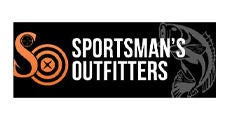 Sportsman's Outfitters