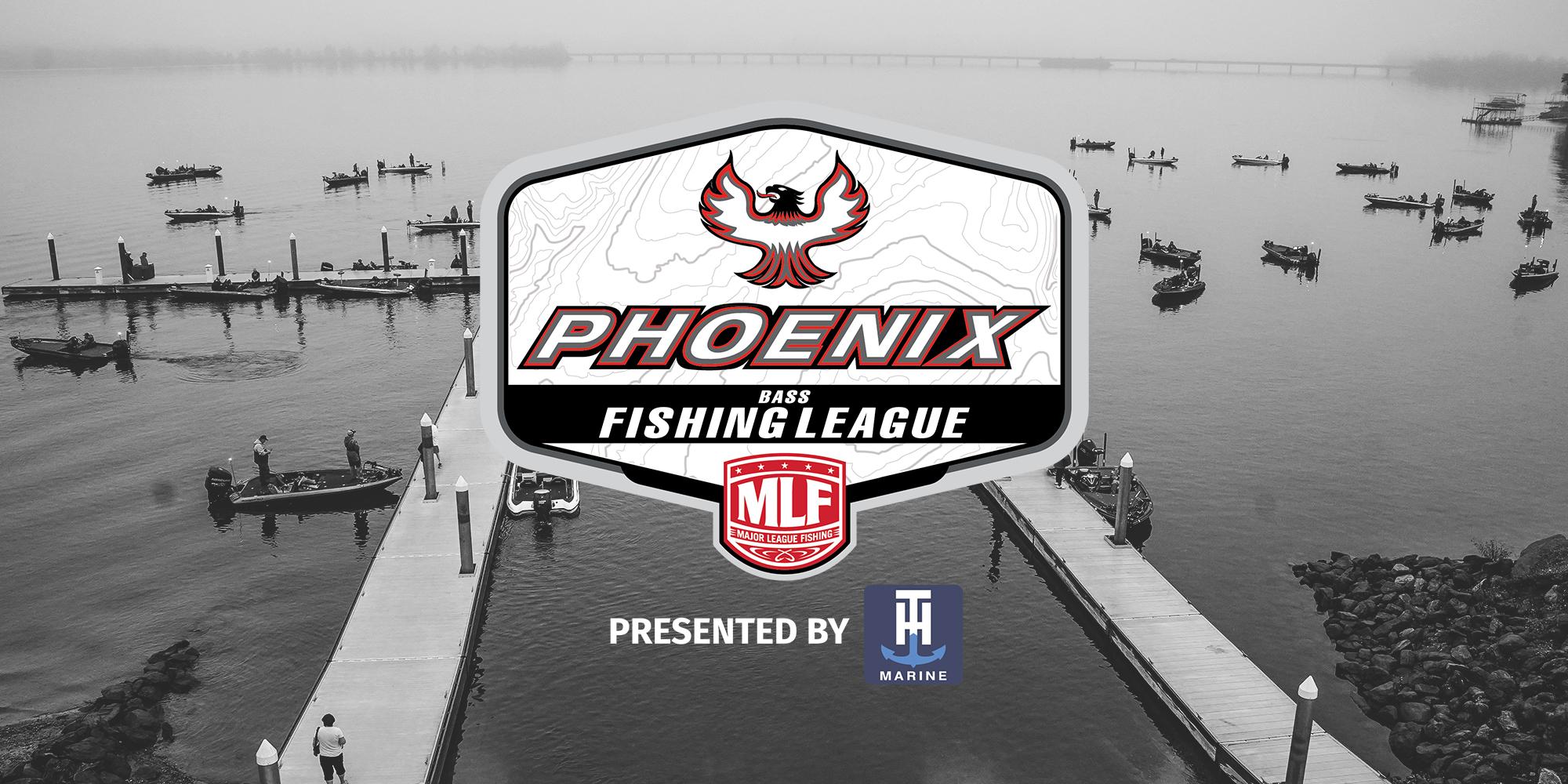 MLF Announces 2022 BFL Tournament Schedule