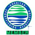 ASA_Logo_115px