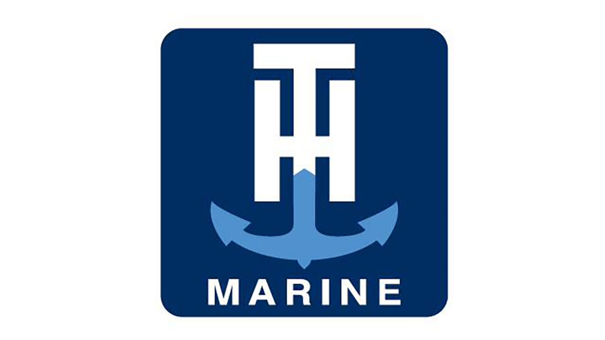 OneWater Marine Inc. to Acquire T-H Marine