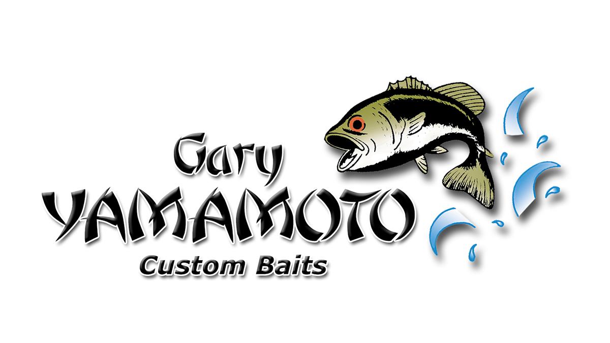 GSM Outdoors Acquires Gary Yamamoto Custom Baits
